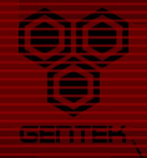Gentek contrast