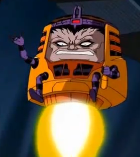 File:M.O.D.O.C. (Avengers Earth's Mightiest Heroes).png