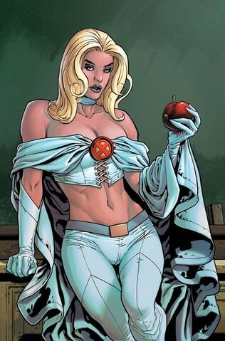 File:Perfection (Emma Frost).jpg