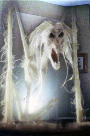 File:The Beast (Poltergeist).jpg