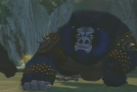 File:Great gorilla.jpg