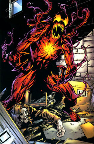 File:Ultimate Carnage.jpg