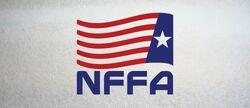 The NNFA Logo
