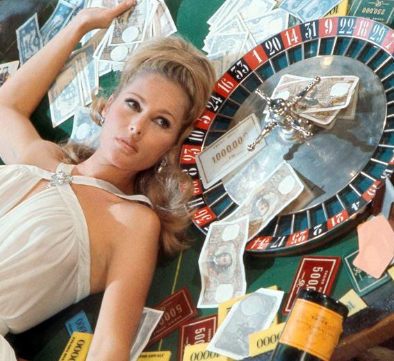 casino royale movie online free spiele queen