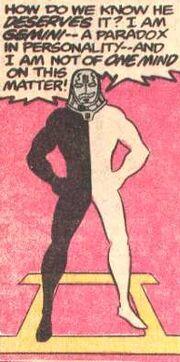 Defenders Vol 1 50 page 02 Gemini (LMD) (Earth-616)