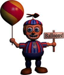 The_Balloon_Boy.png