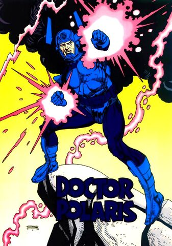 File:Doctor Polaris 0003.jpg