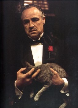 File:Godfather15 flip.jpg