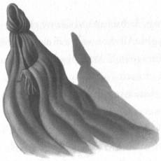File:Shadowy Dementor.jpg