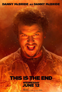 File:This-Is-The-End-Danny-McBride-Advance-Theatrical-Poster-Courtesy-of-Sony-Pictures-202x300.jpg