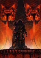 425px-Jacek Kopalski - Morgoth