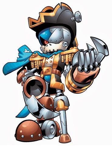 File:Captain Metal.jpg