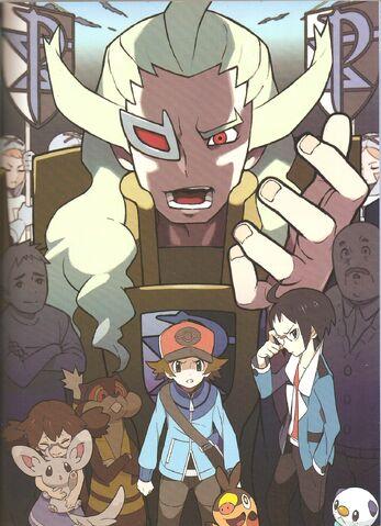 File:Let your Pokemon go!.jpg