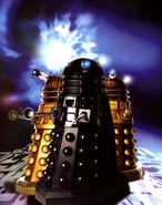 Members of the Cult of Skaro