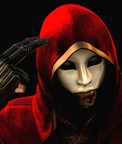 File:Regent of the Mask.jpg