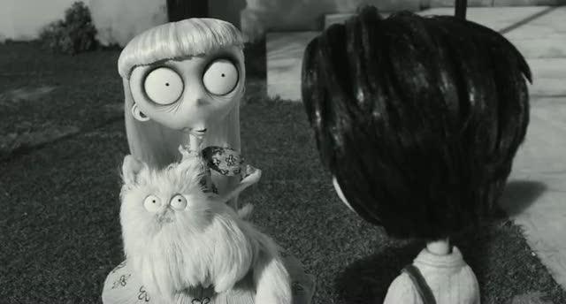 File:Frankenweenie-clip-mr-whiskers-dream.jpg