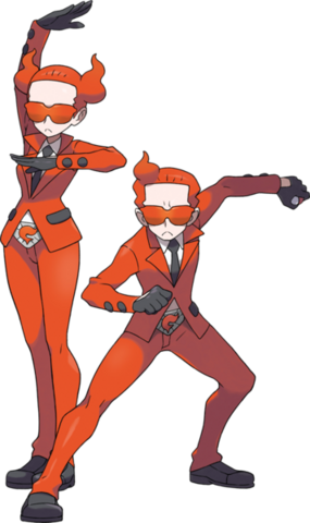 File:356px-XY Team Flare Grunts.png
