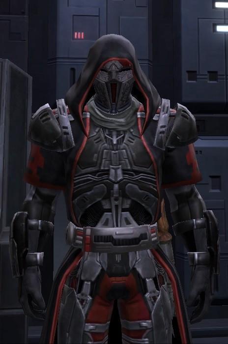 the empires wrath villains wiki fandom powered by wikia