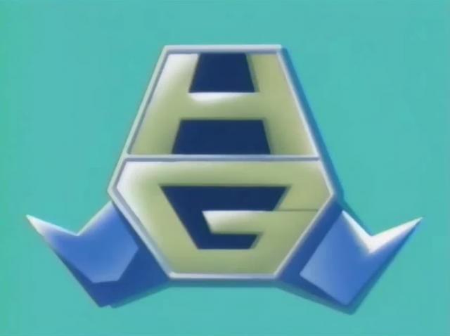 File:Hige Symbol.png