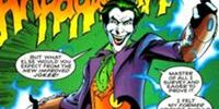 Joker (JLA: The Nail)