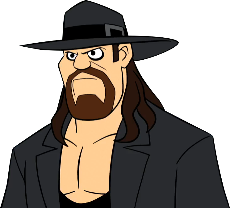 Image - The Undertaker cut by Danger Liam.png   Villains Wiki   Fandom ...: http://villains.wikia.com/wiki/File:The_Undertaker_cut_by_Danger_Liam.png