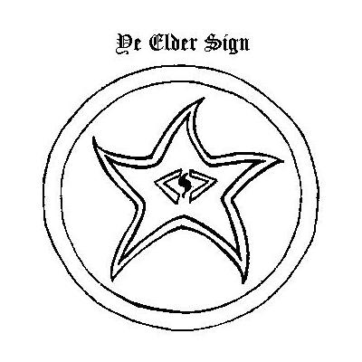 File:De Elder Sign.jpg
