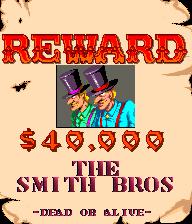 SmithBros