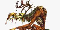 Wendigo (mythology)