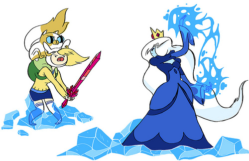 File:Fiona and ice queen.jpg