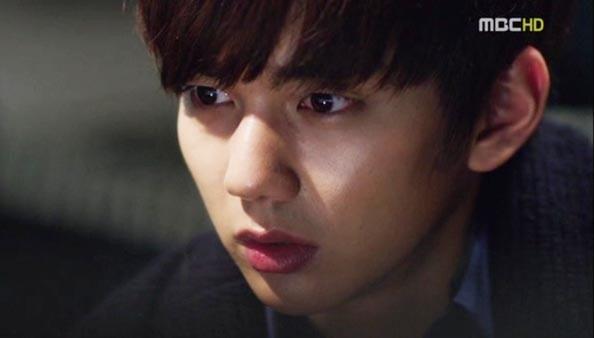 File:Hyungjoonda.jpg