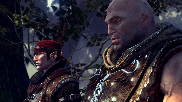 File:Iorveth and Kingslayer.png