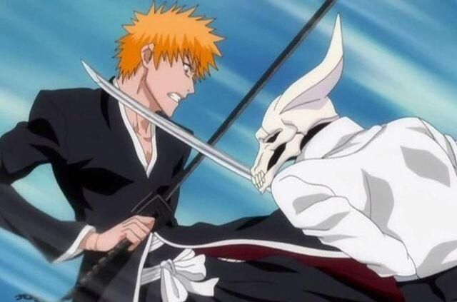 File:Rudbornn confronting Ichigo.jpg