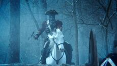 Sleepy-hollow-fox-1