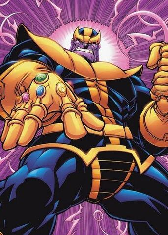 File:Thanos Gauntlet.jpg