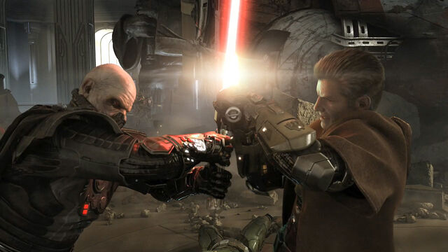 File:Jedi vs. Sith.jpg
