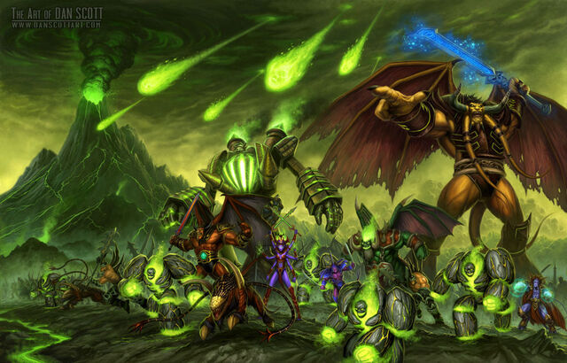 File:March of the legion2.jpg
