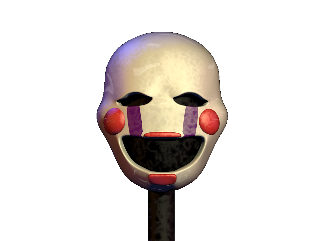 ThePuppetsFace.png
