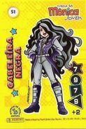 CabeleiraNegra51