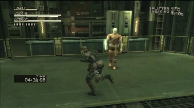 File:Volgin confronting Snake.jpg
