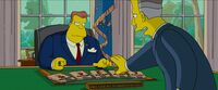 The Simpsons Movie 150