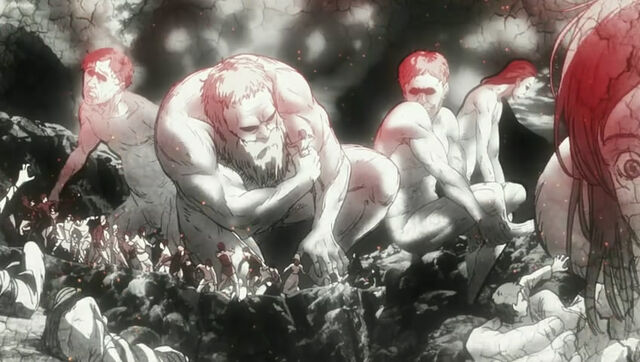 File:Titans.jpg