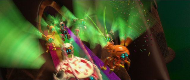 File:Wreck-it-ralph-disneyscreencaps com-10274.png