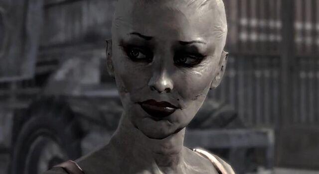 File:Bald Lilith.jpg