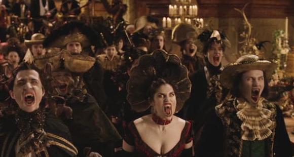 File:Vampires (Van Helsing).jpg