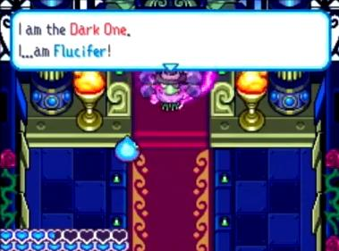 File:Dcflucifer.jpg