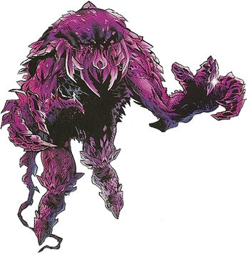 Doombringer