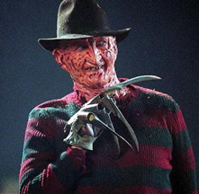 File:Freddy!.png