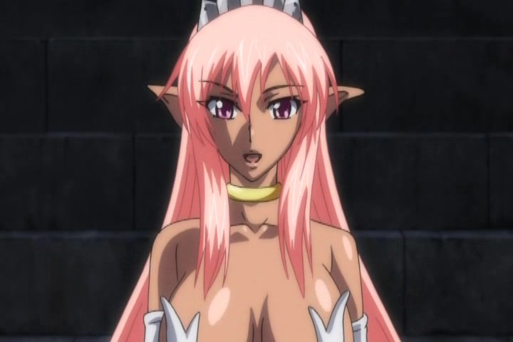 Hasil gambar untuk Elf Hime Nina