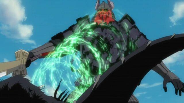File:Los Nueve Aspectos (anime).jpg