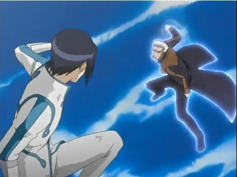 File:303706-uryuu vs kariya super.jpg